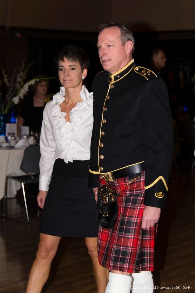 2013 St. Andrew's Ball 16