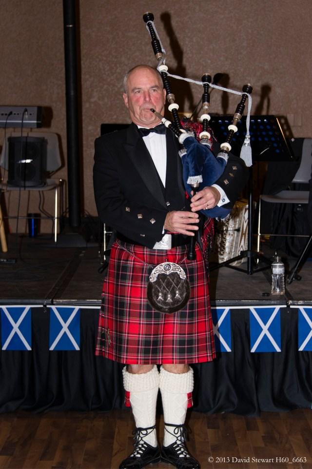 2013 St. Andrew's Ball 04