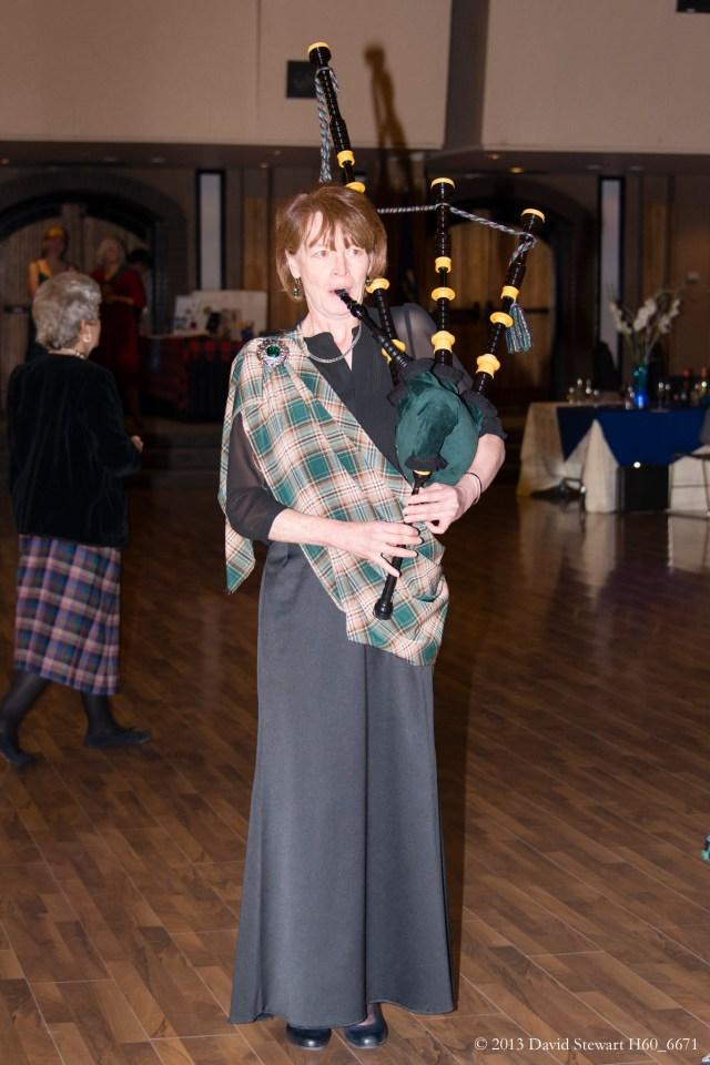 2013 St. Andrew's Ball 01