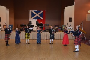 Airdrie dancers 3