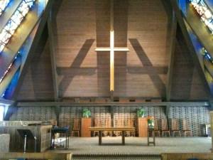 Pleasant Hill CA Church, Worship, Family-Friendly