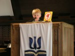 eric-in-pulpit