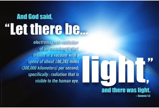 truelight