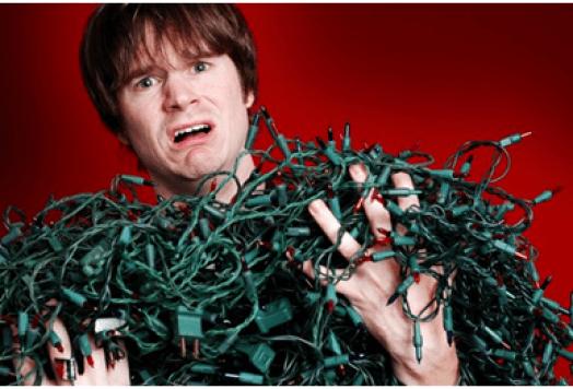 Untanglingtheknots