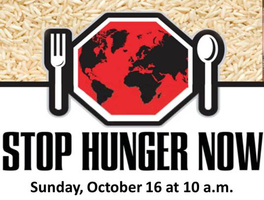 stop-hunger-now-2016