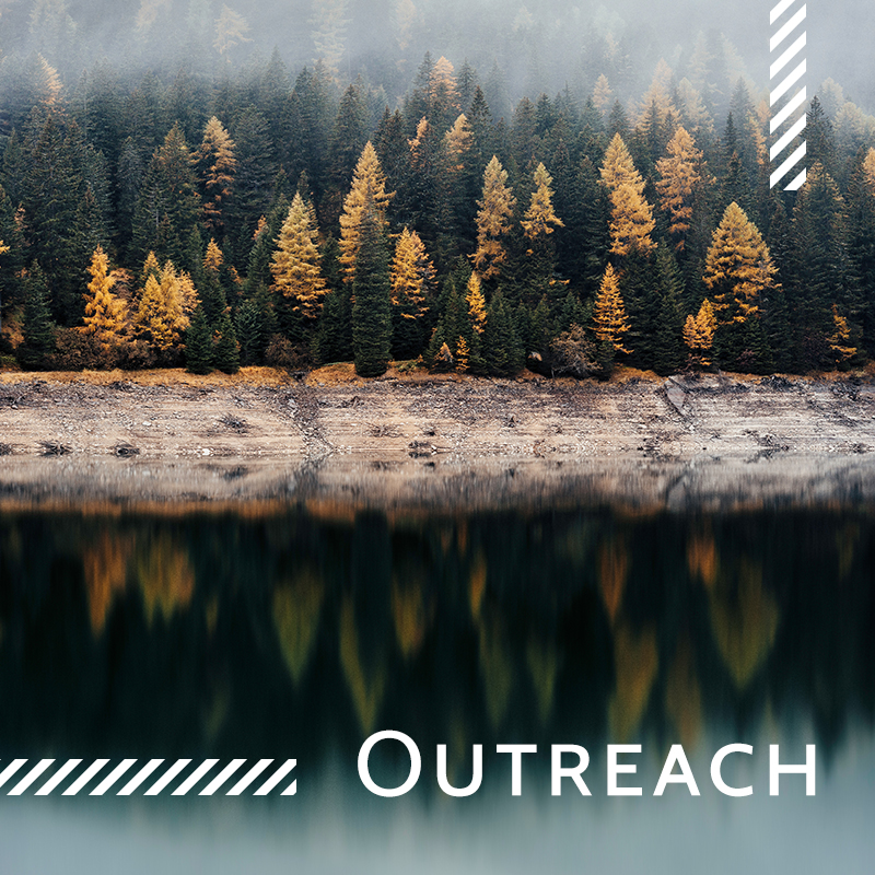 Serve_Outreach
