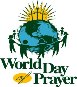 World_Day_of_Prayer