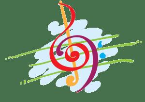 Music-PNG-Photos