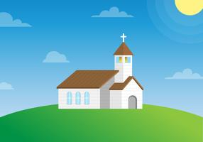 church-on-hill-01