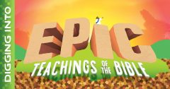 epic-teachings-of-the-bible