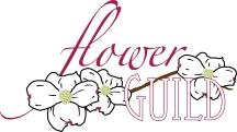 flower guild _ 216px