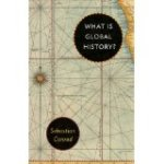 S. Conrad, What is Global History?