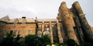 Hammond Castle