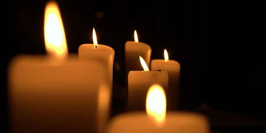 Maundy Thursday Vigil