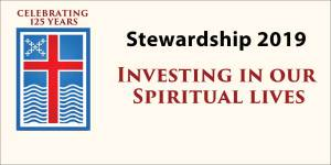 Stewardship 2019