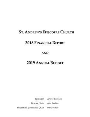 2018 Finance Report img