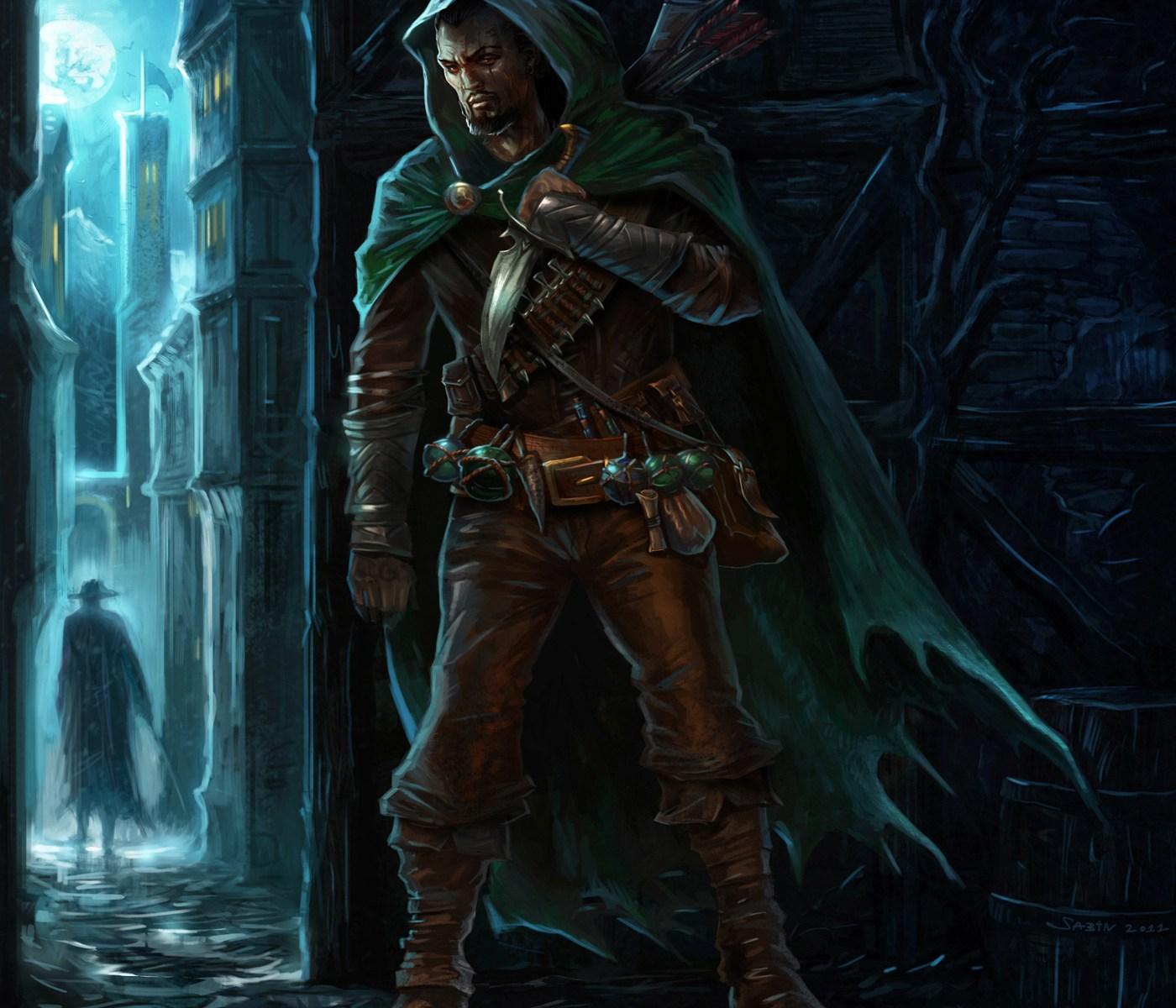 D&D, DnD, D&D 5e, DnD 5e, Dungeons and Dragons, Dungeons & Dragons, Dungeons and Dragons 5e, Dungeons & Dragons 5e, 5e, rogue, rogue class, rogue archetypes, rogue options, class options, rogue class options, rogue archetype options, brutal rogue, homebrew, homebrew rogue, homebrew archetypes, strength, strength rogue