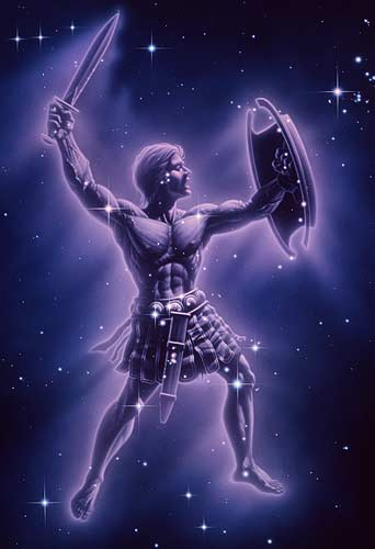 D&D, DnD, D&D 5e, DnD 5e, Dungeons and Dragons, Dungeons & Dragons, Dungeons and Dragons 5e, Dungeons & Dragons 5e, 5e, druid, druid class, class, class options, homebrew, homebrew spells, druid spells, alternate spells, kahin, kahin spells, Al-Qadim, Al-Qadim conversion, Forgotten Realms, idol priests