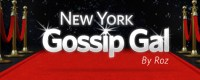 newyork-gossipgal-logo