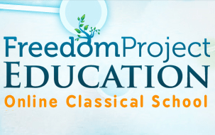 FreedomProject-Education
