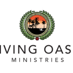 Living Oasis