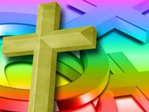 gays-in-church