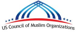 USCMO Logo