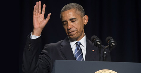 Were President Obama's 'Crusades' Comments Accurate?