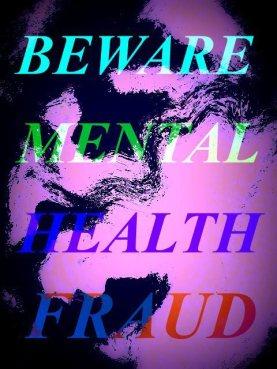 2de34-mental2bhealth2bfraud