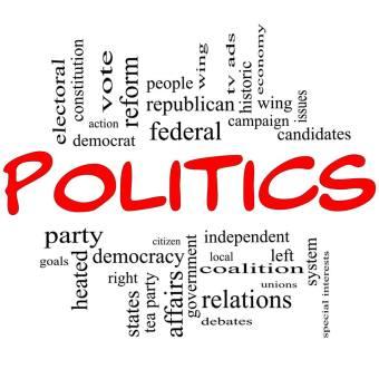 us-politics-2016