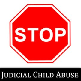 http://www.causes.com/causes/409526-children-s-rights-and-family-law-reform