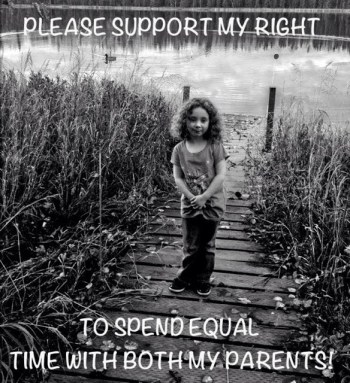 equal2bright2bto2bboth2bparents2b-2b20162