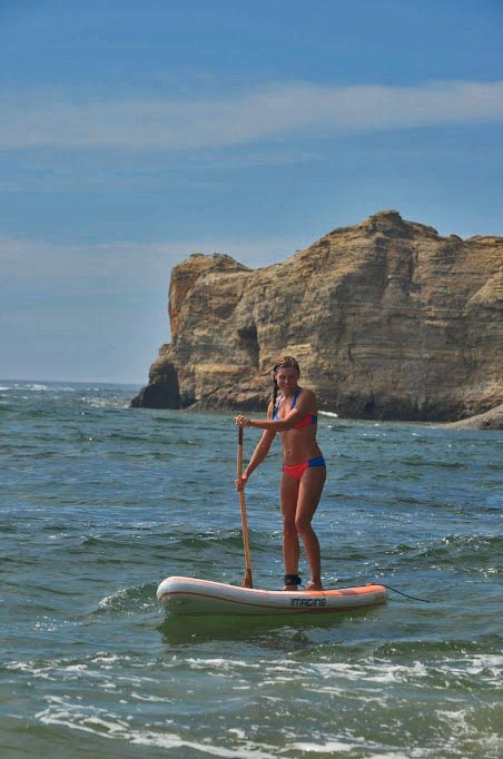 Donica Shouse Inflatable Oregon Adventuring13