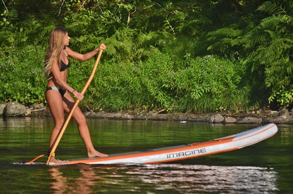 Donica Shouse Inflatable Oregon Adventuring2