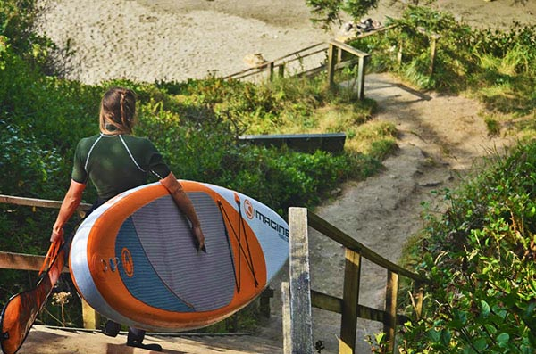 Donica Shouse Inflatable Oregon Adventuring3