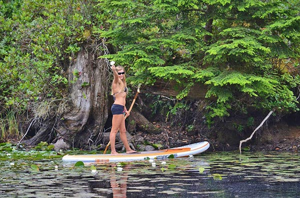 Donica Shouse Inflatable Oregon Adventuring6