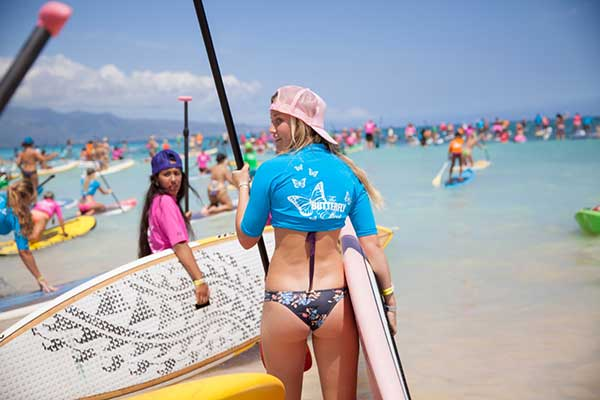 The-Butterfly-Effect-World-tour-paddle-boarding