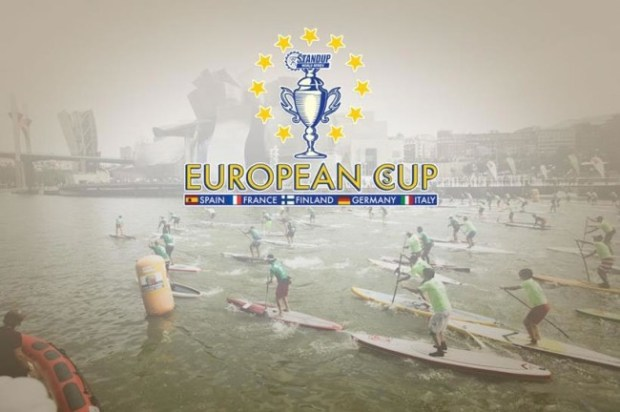 European Cup to provide not only a Series Title, but also 2014 European Champions