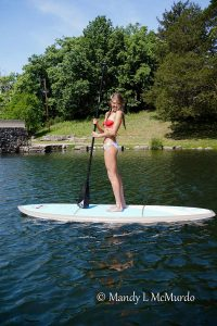 Tips to Maximize Your Fun on Your Next Sup Session 1