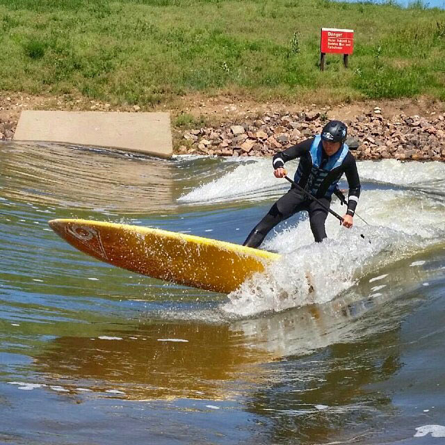 Denver-Colorado-Standup-Paddling-With-Alex-Mauer-3