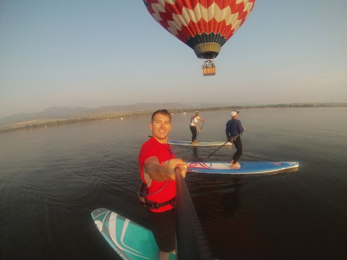 Denver-Colorado-Standup-Paddling-With-Alex-Mauer-4