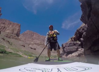 amazing grand canyon adventure with werner paddles.jpg