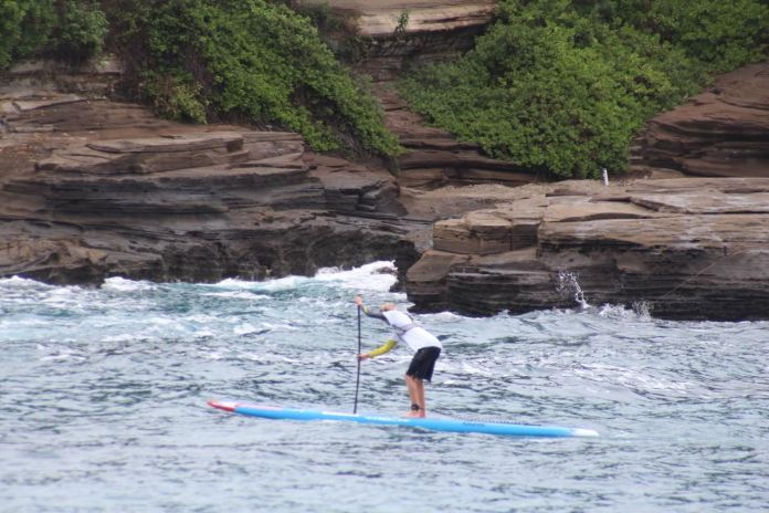 The Official Recap Molokai-2-Oahu Championships by Connor Baxter 3