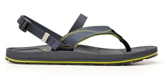 Astral Filipe   A Flip-Flop Fit For The Standup Paddleboarder