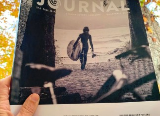 One Billion Trees campaign Standup Journal The Nature Conservancy