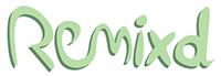 remixed-logo