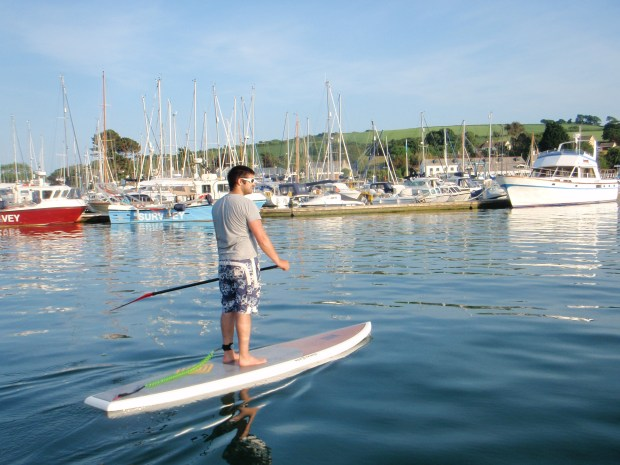 SUP 3 - credit -Kai Sports Ltd-rjphoto.co.uk