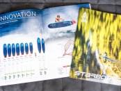 Starboard brochure