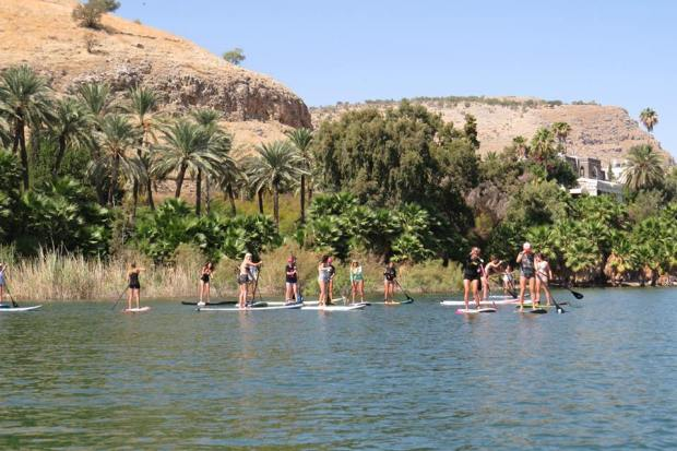 Sea_of_Galilee_2