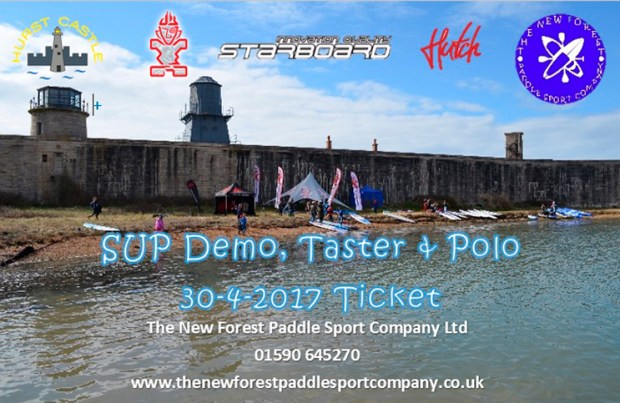 SUP-Day-Ticket-2017